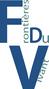 FdV Logo