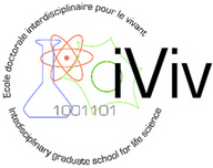 iViv Logo