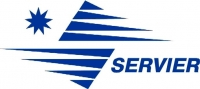 Servier Logo